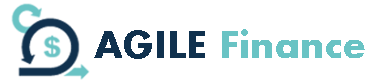 Agile Finance Radio